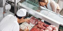 Polacy mięso najczęściej kupują w dyskontach
