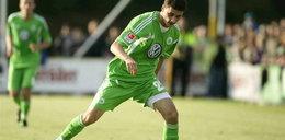 Klich: Z Wolfsburgiem powalczymy o mistrzostwo