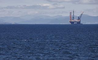 Zgoda na pierwszy odwiert na koncesji Equinora i PGNiG na Morzu Norweskim