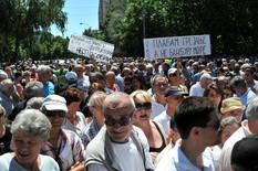 631686_protest-toplana230615ras-foto-kostadin-kamenov-05