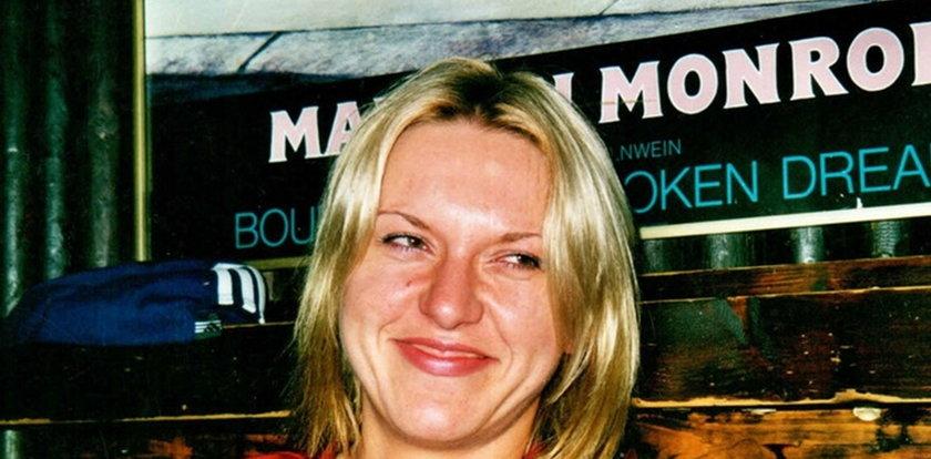 Iwona szukała w Holandii lepszego życia. Została zabita. Mordercy szukano 16 lat
