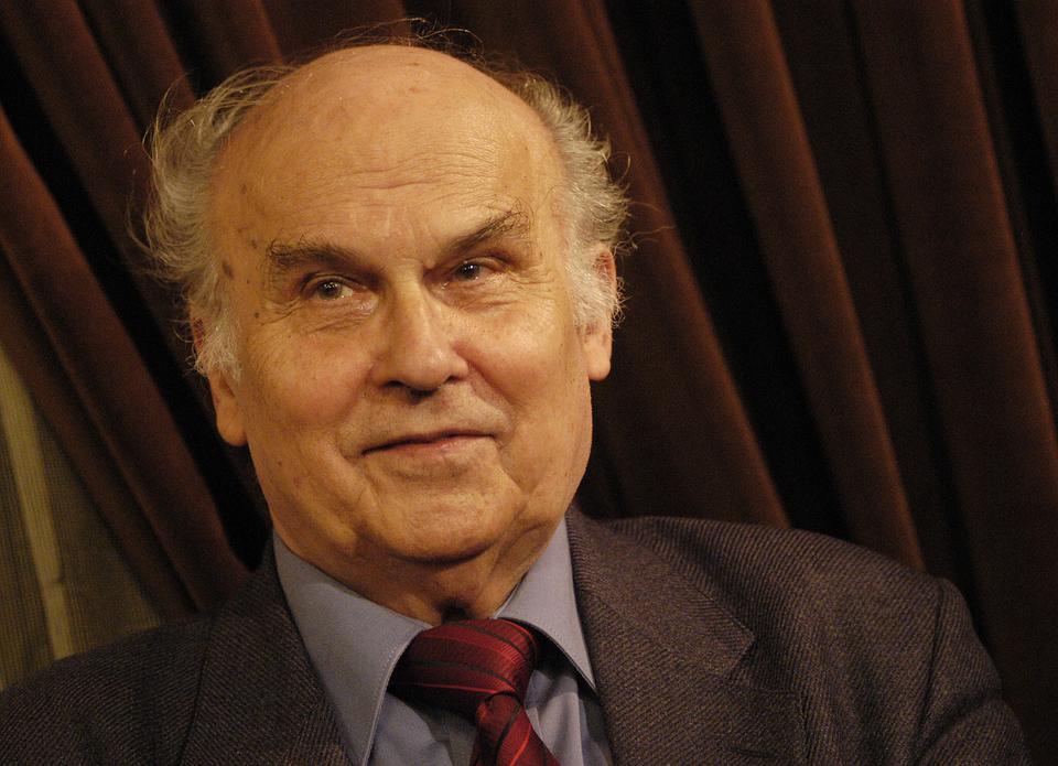 """Ryszard Kapuściński """"Imperium"""", Wydawnictwo Czytelnik 1993"""