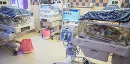 Wyremontują sale w szpitalu