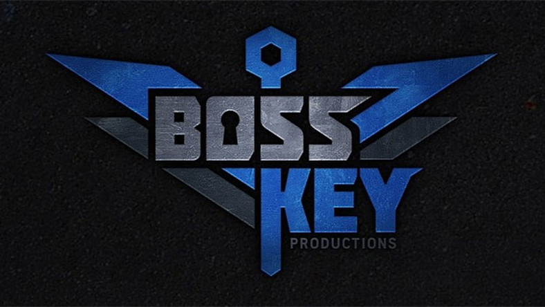 Nowe studio Bleszinskiego to Boss Key