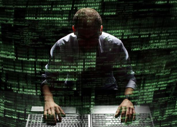 Hakerzy ewidentnie postanowili wykorzystać nasze zaufanie do marek, z których często korzystamy