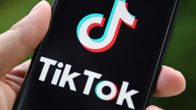 Users now have more power to control comments you see on TikTok