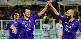 Wolski: Dojrzałem do Serie A