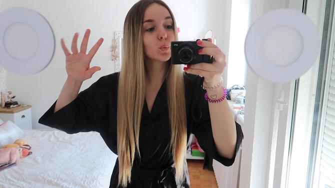 Lea Stanković