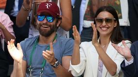 Bradley Cooper i Irina Shayk spodziewają się dziecka. Znają już płeć pociechy! Kiedy się urodzi?