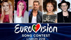 Eurowizja 2018 - polskie eliminacje: Jak głosować? Numery telefonów
