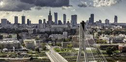 Nadchodzi trzecia fala kryzysu! Uderzy w Polskę
