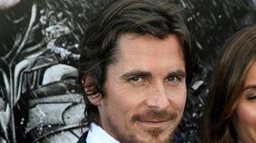 Christian Bale zagra Mojżesza?