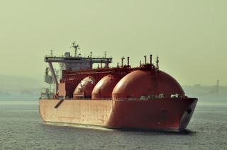 Wiceminister energii nie widzi zagrożenia dla dostaw gazu z Kataru