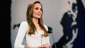 Angelina Jolie po serbochorwacku