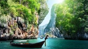 Władze Tajlandii będą śledzić wszystkich turystów