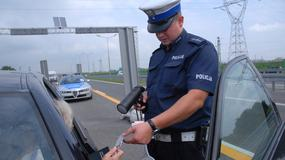 Rewolucja w karaniu kierowców! Kukiz'15 złożył projekt nowelizujący prawo drogowe