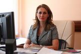 Brankica Jankovic_RAS foto Djordje Kojadinovic (2)