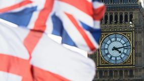 Źródło unijne: wybory w Wlk. Brytanii nie zmieniają planów UE ws. Brexitu