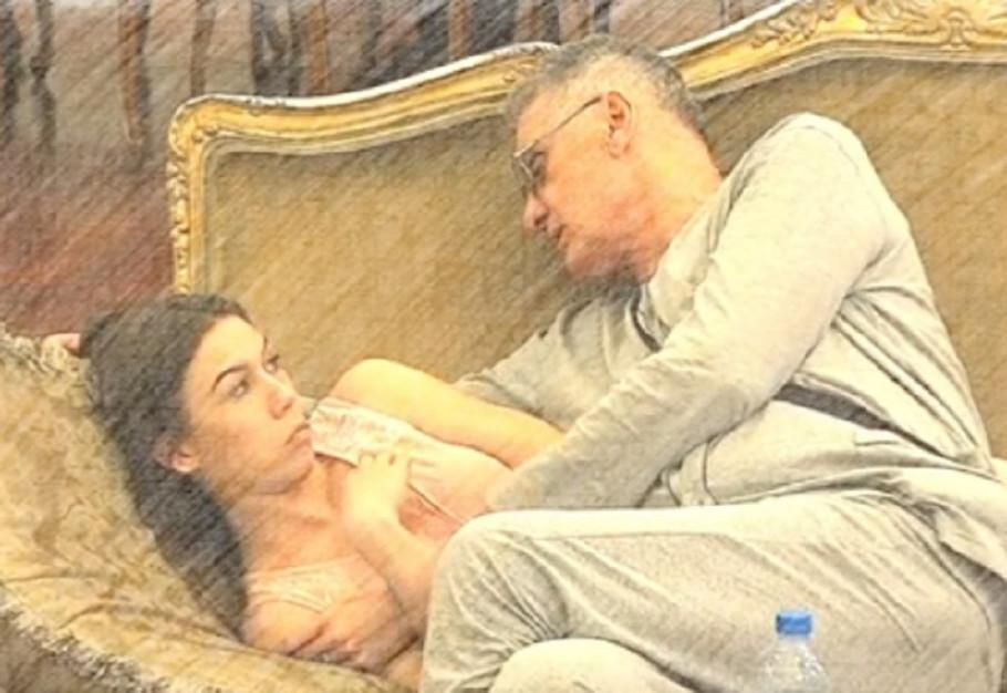 Milojko i Milijana