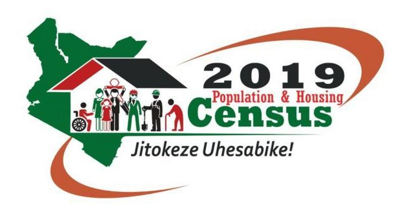 Will Kenyans in diaspora be counted? Top 2019 census questions answered