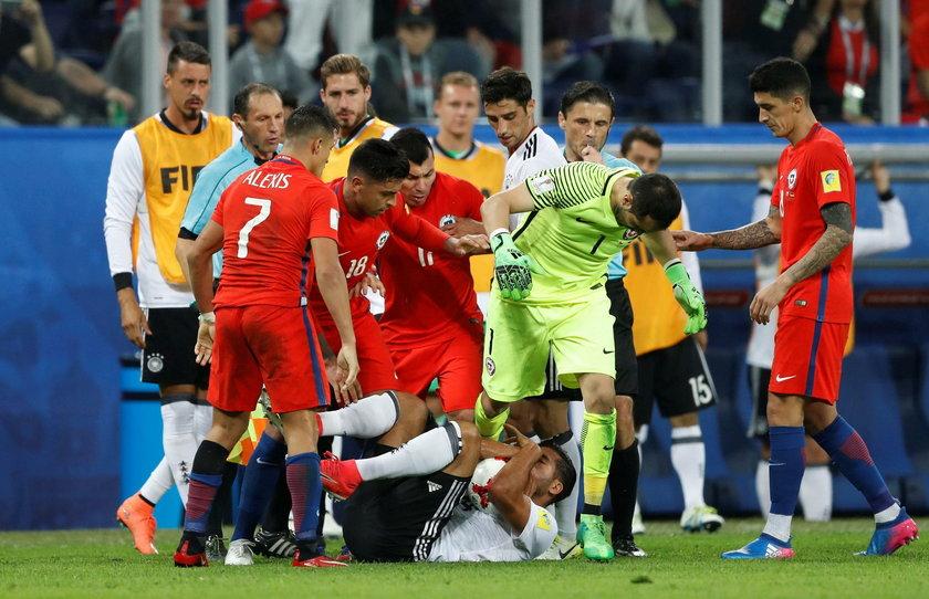 Rosyjski turniej zakończony