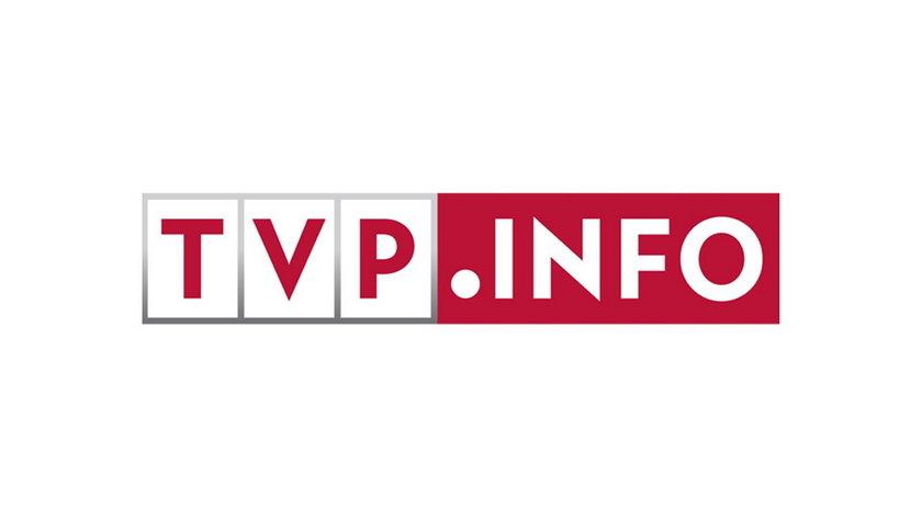 Chcą zlikwidować TVP Info!