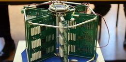 Maszyna za 20 milionów pomoże w badaniach