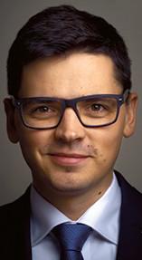 Bartosz Pilitowski prezes Fundacji Court Watch Polska, która prowadzi program Obywatelskiego Monitoringu Sądów. Socjolog, doktorant w Zakładzie Interesów Grupowych Instytutu Socjologii UMK