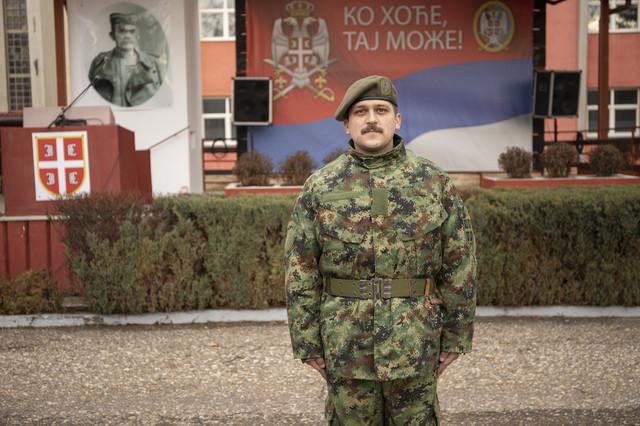 Srđan Vasiljević