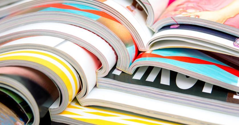 """Wydawca """"Playboya"""" i """"Cosmopolitan"""" na zakręcie. Szwajcarski właściciel sprzeda swój biznes w Polsce?"""