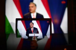Orban: Chcemy renesansu Europy. Będziemy współpracować, aby ten cel zrealizować