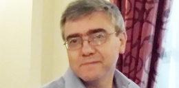 Radca prawny zmarł z powodu zakrzepów trzy tygodnie po szczepieniu AstraZeneką