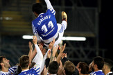 FK Sosijedad