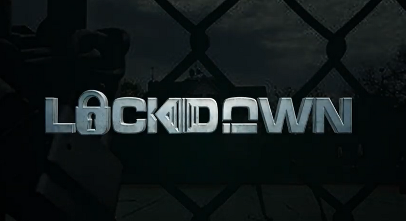 FilmOne to co-produce 'Lockdown' with CEM Media and Moses Inwang