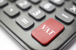 Ministerstwo Finansów: Jednolite pliki kontrolne niezgodne z deklaracjami VAT