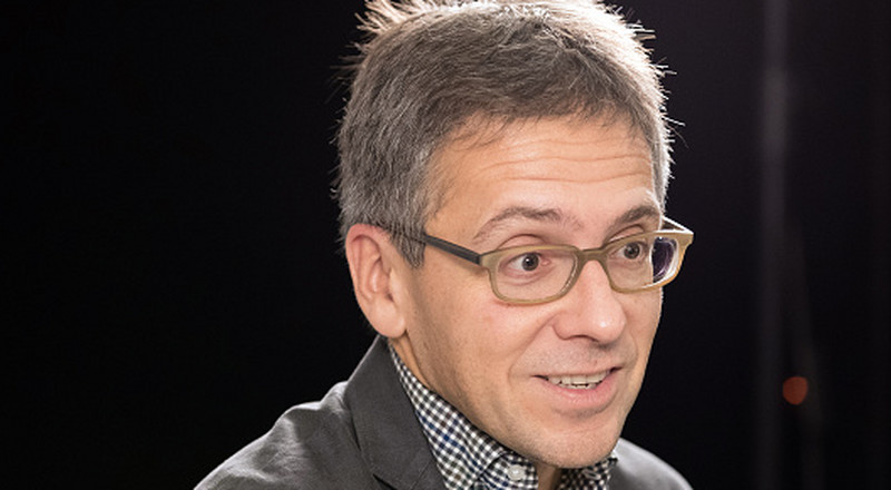 Ian Bremmer breaks down Trump's response to the coronavirus crisis — where he has been a profound failure and where he has been among the best in the world