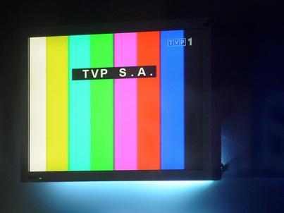 Abonament RTV po nowemu ma finansować działalność mediów narodowych