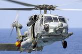 800px-SH-60B_Seahawk2