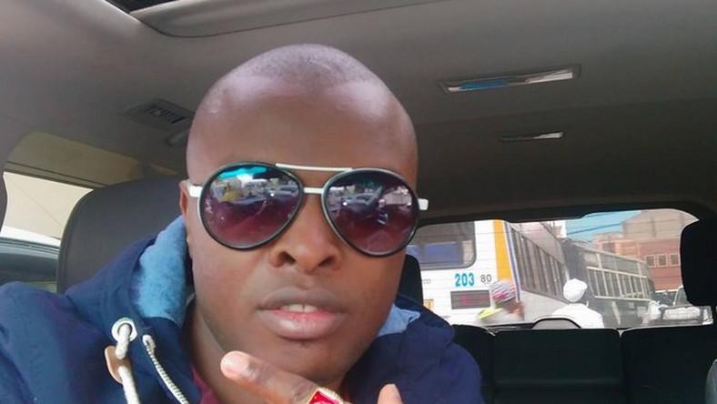 zari hassan and ringtone news