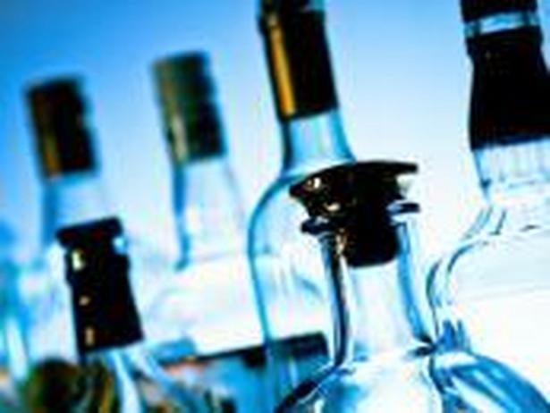 Nabycie skażonego alkoholu z innego kraju UE jest zwolnione z podatku akcyzowego – wynika to z art. 30 ust. 9 pkt 1 ustawy o podatku akcyzowym.