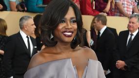 """""""Widows"""": Viola Davis w obsadzie nowego filmu Steve'a McQueena"""