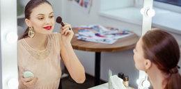 Zimowe kosmetyki nawet 60 procent taniej! Sprawdź najlepsze propozycje na Black Friday 2020!