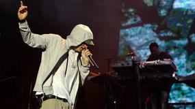 Eminem z nowym utworem