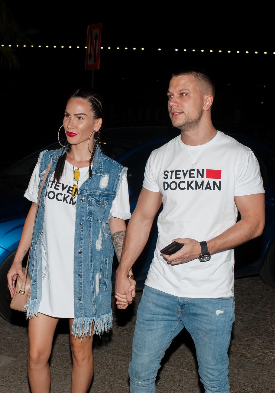 Nikolija Jovanović i Relja Popović