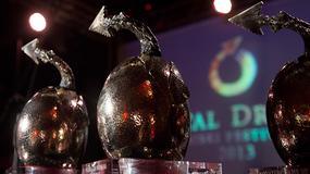 Digital Dragons 2015 - oto najlepsze gry 2014 roku według jurorów Digital Dragons