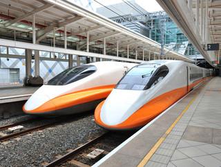 Tajwan: Co najmniej 36 osób zginęło w katastrofie kolejowej koło Hualian