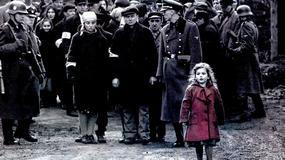 """Recenzja: """"Chłopiec z listy Schindlera"""" Leon Leyson we współpracy z Marilyn J. Harran i Elisabeth B. Leyson"""