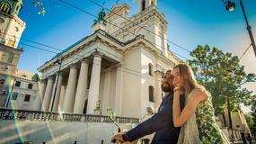 Karta Turysty na tegoroczne obchody 700-lecia Lublina