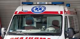 20-latek zastrzelony w Kwidzynie. Nowe fakty