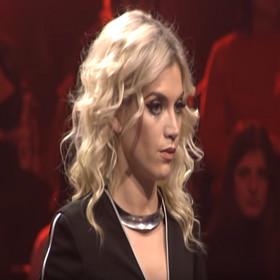 Nadica Vermezović